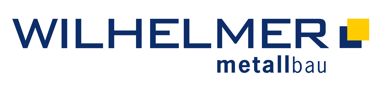 Metallbau Wilhelmer Projekt GmbH