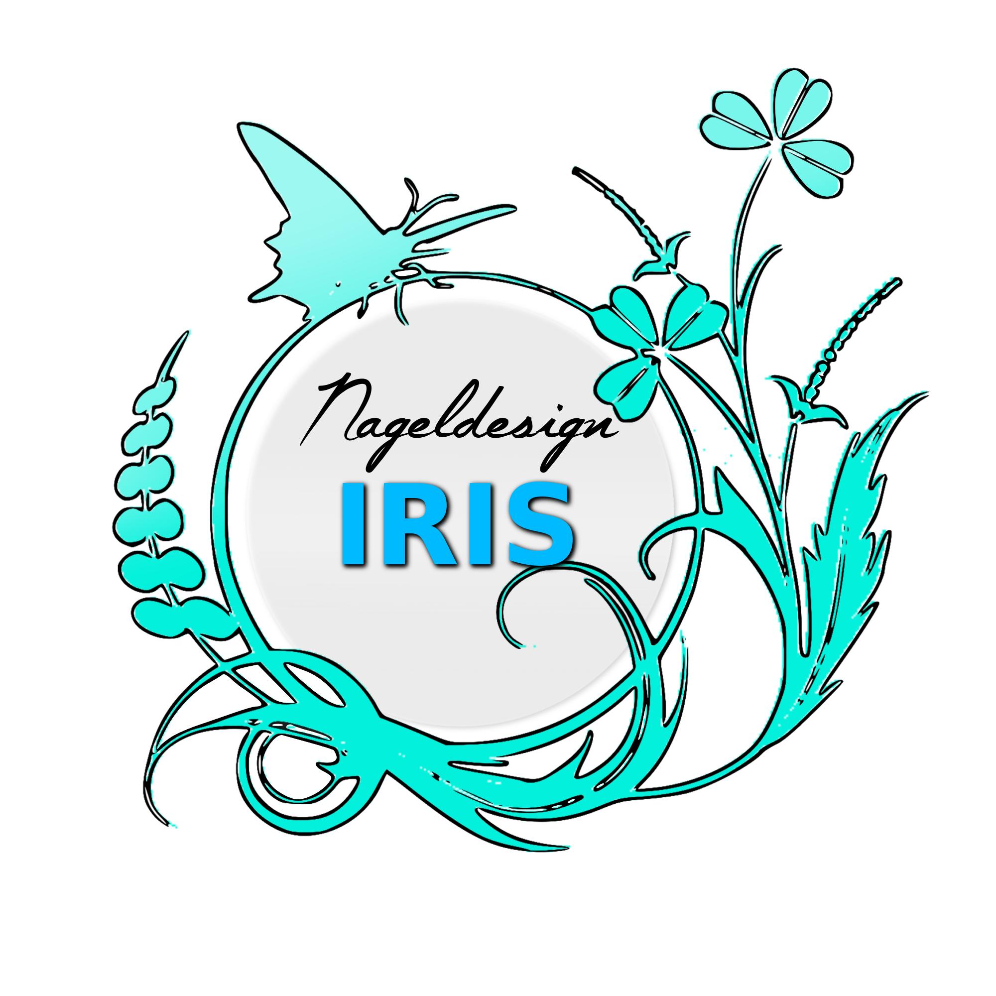 Iris Podesser
