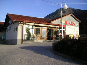 Café Piccolo