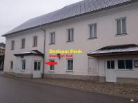 Dorfsaal Penk