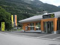 Raiffeisenbank Kolbnitz