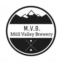 Logo M.V.B.