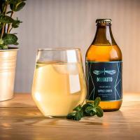 Moskito Cider