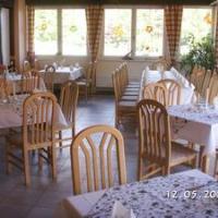 Restaurant Das Bad-Stüberl