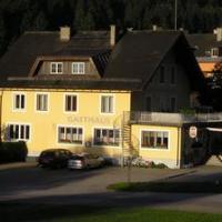 Gasthaus Walter