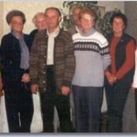 Pensionistenverband Penk