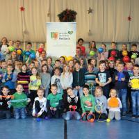 Gesunde Volksschule Kolbnitz