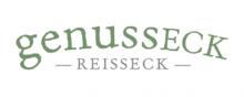 genusseck REISSECK