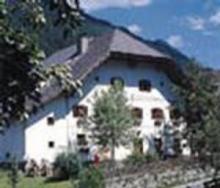 Bauernhof Tauchner
