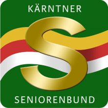Österreichischer Seniorenbund - Ortsgruppe Reißeck / Mühldorf