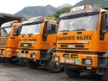 Waldek GmbH & Co KG