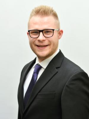 Hermann Luschnig