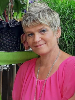 Martina Lassnig
